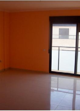 Apartamento en Sagunto/Sagunt (30544-0001) - foto4