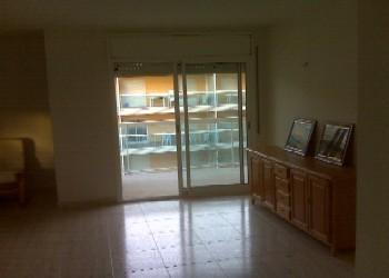 Apartamento en Salou (30545-0001) - foto3