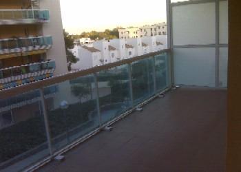 Apartamento en Salou (30545-0001) - foto2