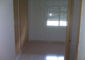 Apartamento en Salou (30545-0001) - foto5