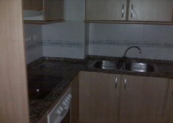 Apartamento en Salou (30545-0001) - foto1