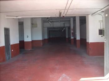 Apartamento en Dénia (30550-0001) - foto9