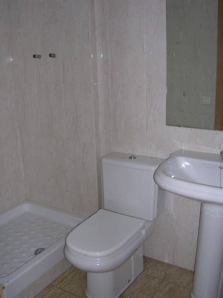 Apartamento en Piera (30571-0001) - foto5