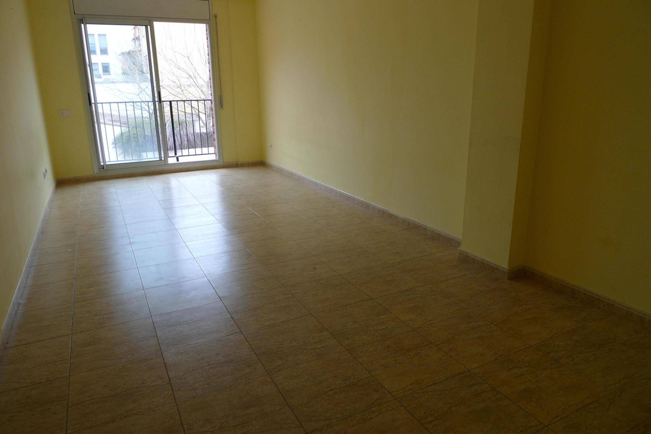 Apartamento en Piera (30571-0001) - foto4