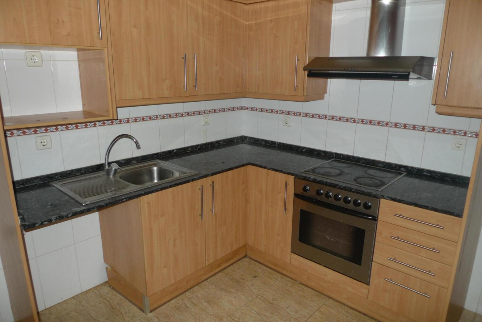 Apartamento en Piera (30571-0001) - foto2