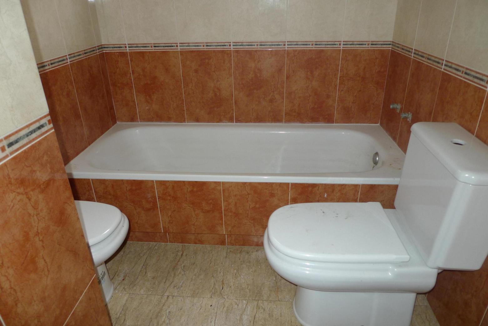 Apartamento en Piera (30571-0001) - foto6