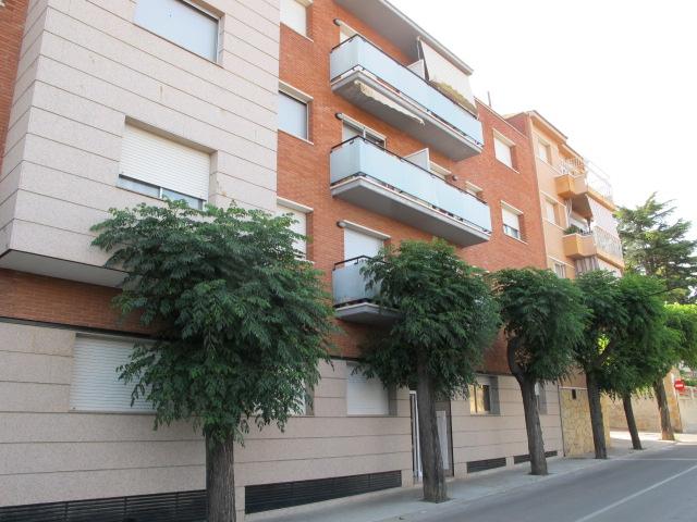 Apartamento en Piera (30571-0001) - foto0