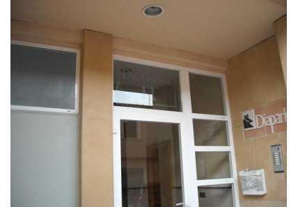 Apartamento en San Juan de Alicante/Sant Joan d´Alacant - 0