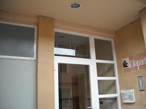 Apartamento en San Juan de Alicante/Sant Joan d´Alacant (30572-0001) - foto1