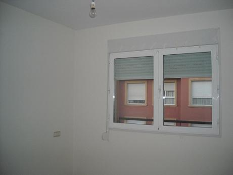 Apartamento en San Juan de Alicante/Sant Joan d´Alacant (30572-0001) - foto8