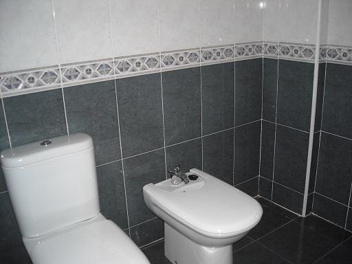 Apartamento en San Juan de Alicante/Sant Joan d´Alacant (30572-0001) - foto6
