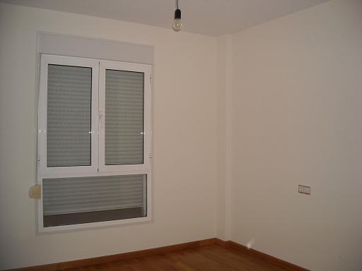 Apartamento en San Juan de Alicante/Sant Joan d´Alacant (30572-0001) - foto4