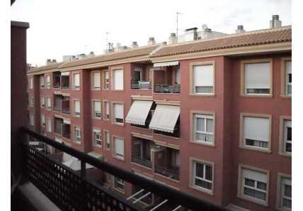 Apartamento en San Juan de Alicante/Sant Joan d´Alacant (30572-0001) - foto9