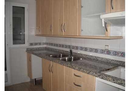 Apartamento en San Juan de Alicante/Sant Joan d´Alacant - 1