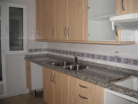 Apartamento en San Juan de Alicante/Sant Joan d´Alacant (30572-0001) - foto2