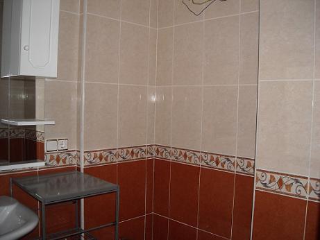 Apartamento en San Juan de Alicante/Sant Joan d´Alacant (30572-0001) - foto5