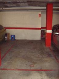Garaje en Salt (30597-0001) - foto2