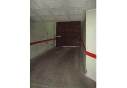 Garaje en Salt (30597-0001) - foto3