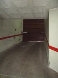 Garaje en Salt (30597-0001) - foto0