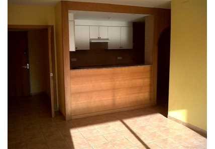 Apartamento en Calonge - 1
