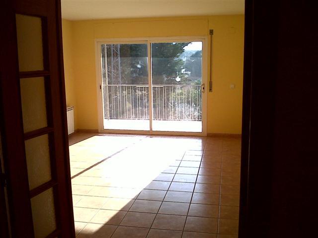 Apartamento en Calonge (30608-0001) - foto3