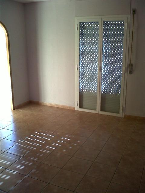 Apartamento en Calonge (30608-0001) - foto1