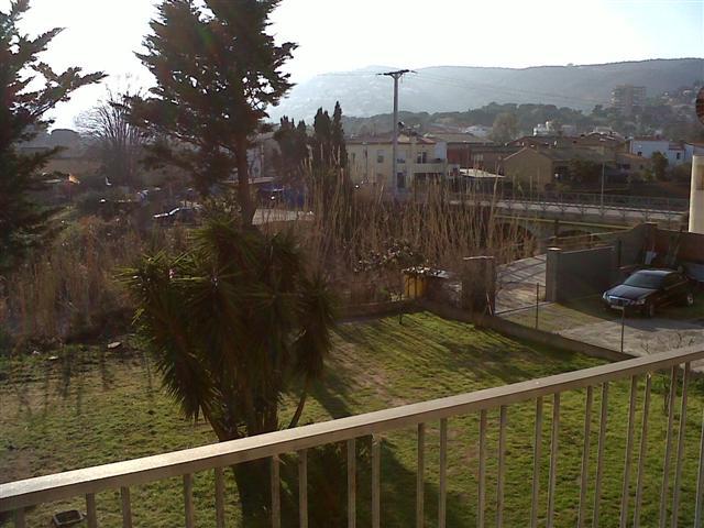 Apartamento en Calonge (30608-0001) - foto11