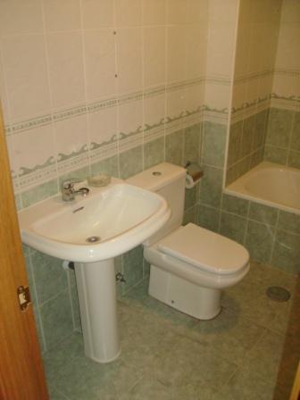 Apartamento en Carabaña (30610-0001) - foto10