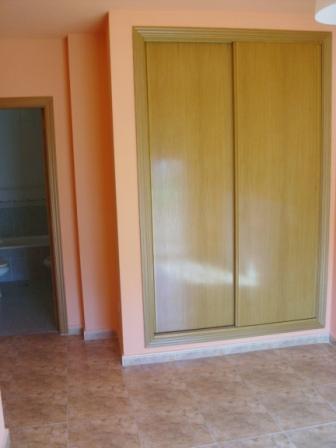 Apartamento en Carabaña (30610-0001) - foto8