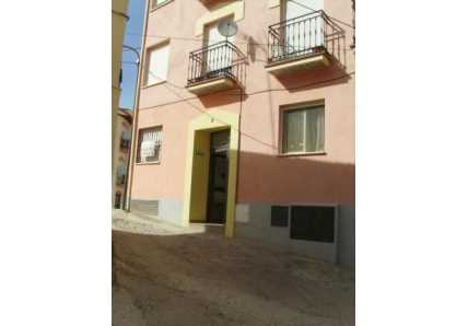 Apartamento en Carabaña (30610-0001) - foto11