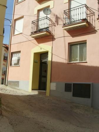 Apartamento en Carabaña (30610-0001) - foto0