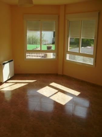 Apartamento en Carabaña (30610-0001) - foto2