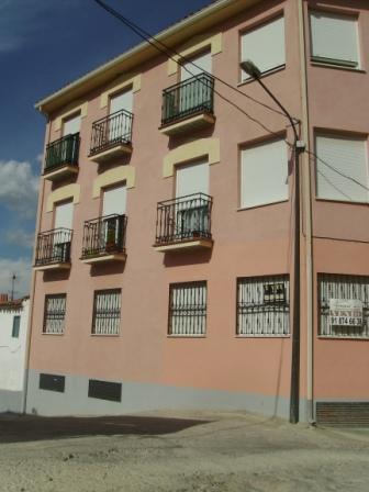 Apartamento en Carabaña (30610-0001) - foto1
