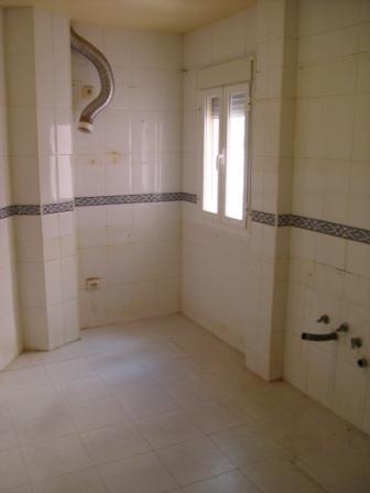 Apartamento en Carabaña (30610-0001) - foto4