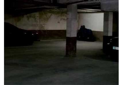 Garaje en Palafrugell - 1