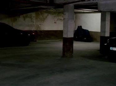 Garaje en Palafrugell (30629-0001) - foto2