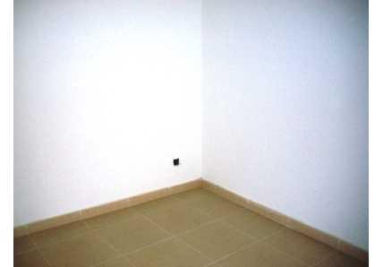 Apartamento en Palmas de Gran Canaria (Las) - 0