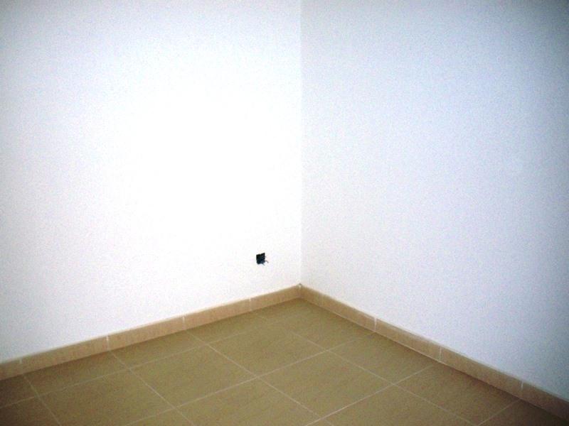 Apartamento en Palmas de Gran Canaria (Las) (M61293) - foto1