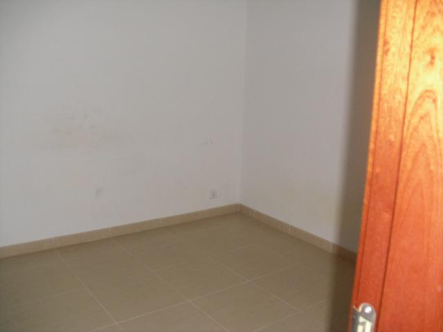Apartamento en Palmas de Gran Canaria (Las) (M61293) - foto8
