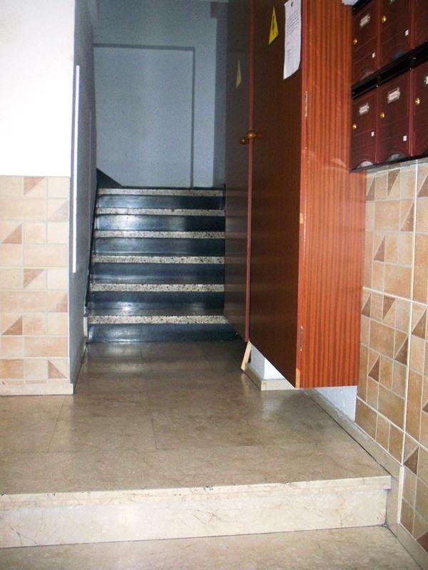 Apartamento en Palmas de Gran Canaria (Las) (M61293) - foto2