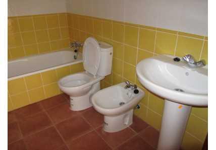 Apartamento en Orotava (La) (30802-0001) - foto14