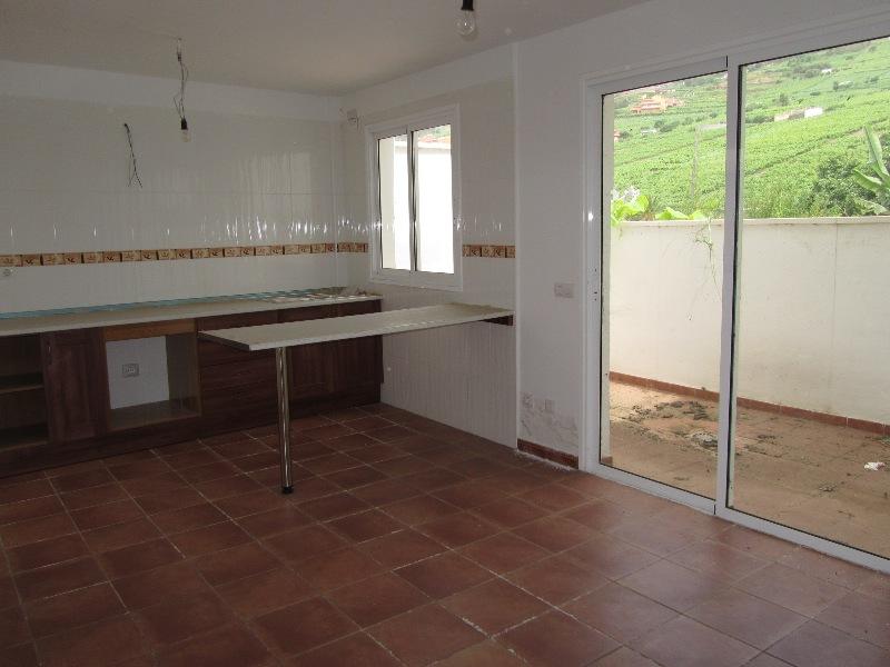 Apartamento en Orotava (La) (30802-0001) - foto11