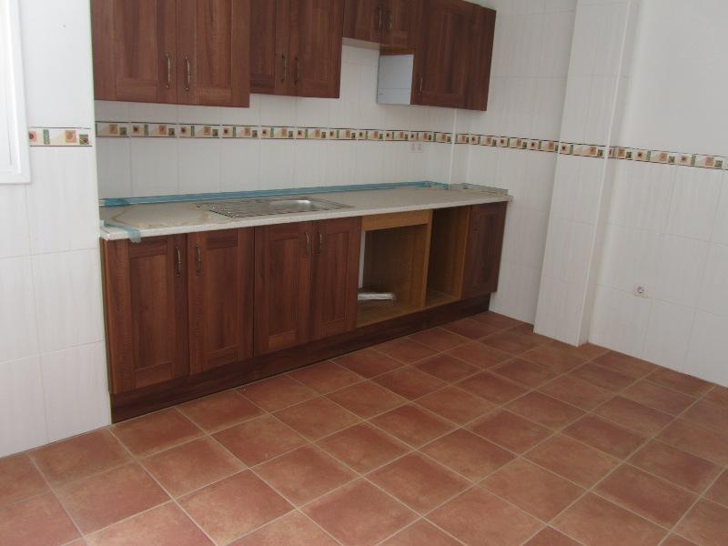 Apartamento en Orotava (La) (30802-0001) - foto12