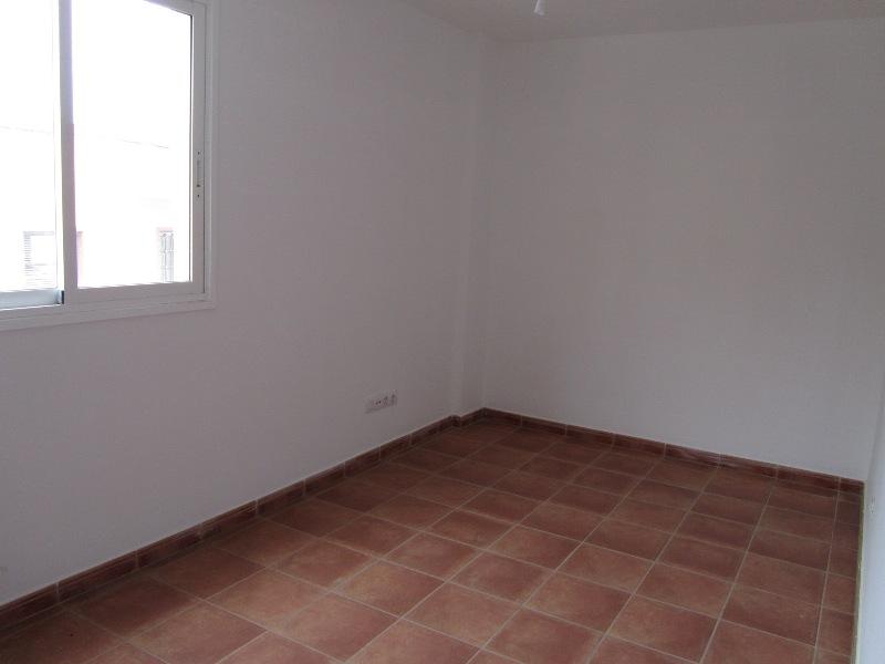 Apartamento en Orotava (La) (30802-0001) - foto8