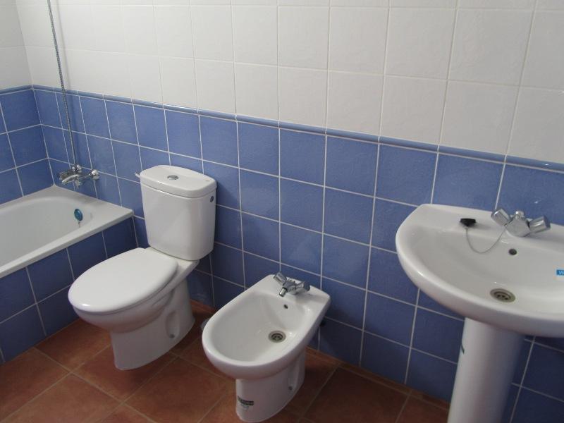 Apartamento en Orotava (La) (30802-0001) - foto6
