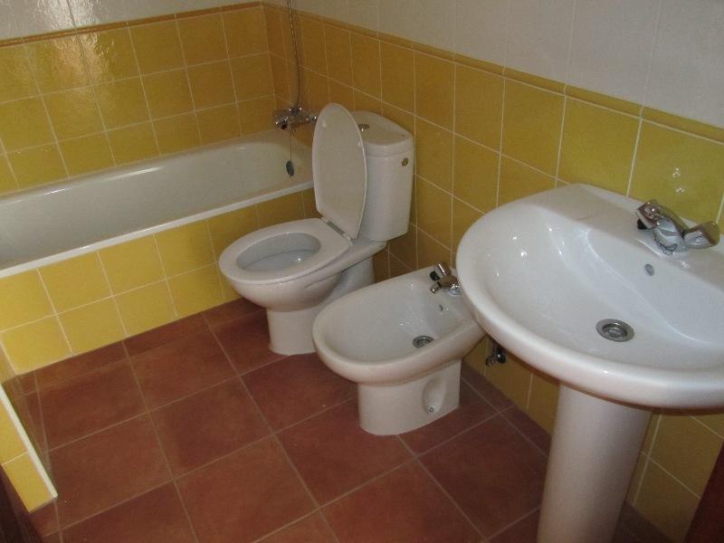 Apartamento en Orotava (La) (30802-0001) - foto7