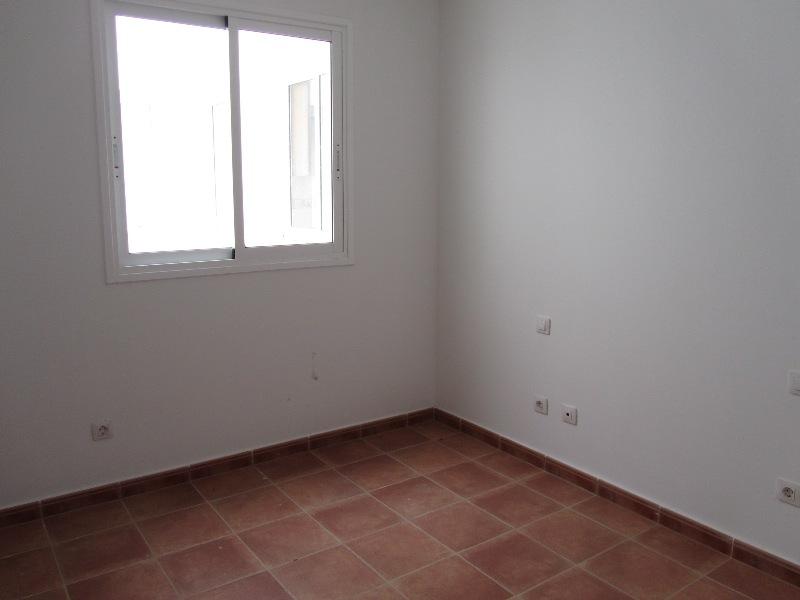 Apartamento en Orotava (La) (30802-0001) - foto9