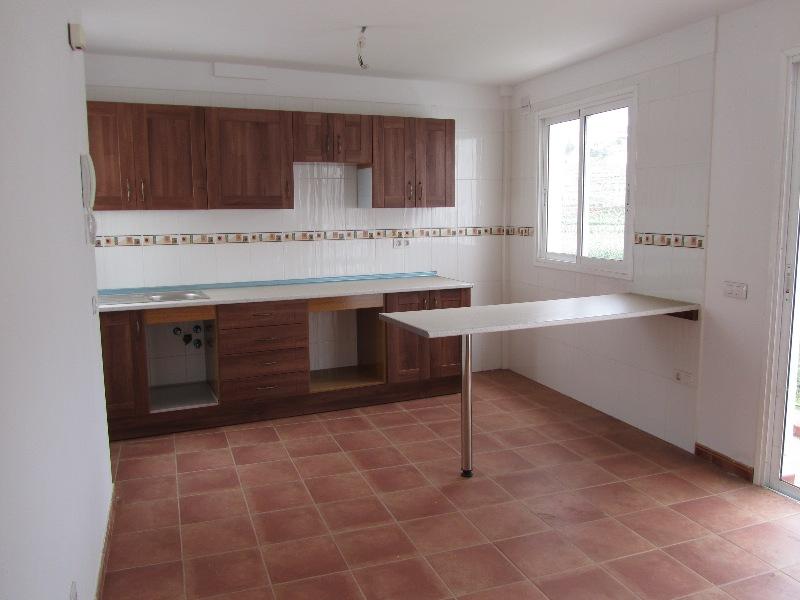 Apartamento en Orotava (La) (30802-0001) - foto3