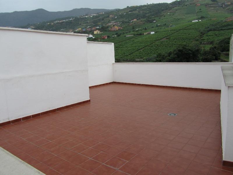 Apartamento en Orotava (La) (30802-0001) - foto10