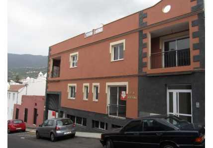 Apartamento en Orotava (La) - 1